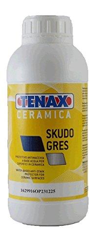 skudo-gres-lt1-tenax