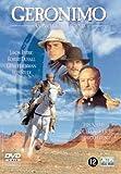 Geronimo [DVD] [1993]