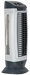 Fan Aco 150 Watts Jumbo Tower (White)