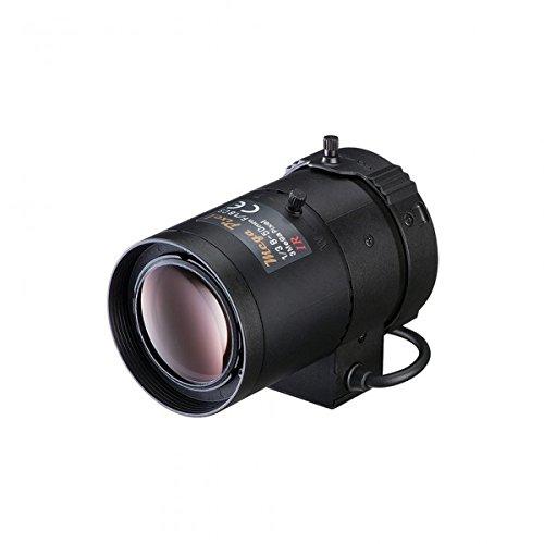 Preisvergleich Produktbild TAM2 – Tamron M13VG850IR 3 Megapixel CCTV Objektiv,  1 / 6, 9 cm 8–50 mm f / 1.6 DC iris IR korrigiert W / 3 Jahre Garantie