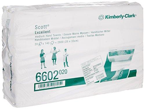 scott-6602-handtucher-c-falzung-20-er-pack
