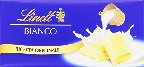 lindt-tavoletta-bianco-gr100-confezione-da-10