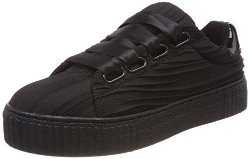 Vero Moda Vmane Sneaker, Sneakers Basses Femme