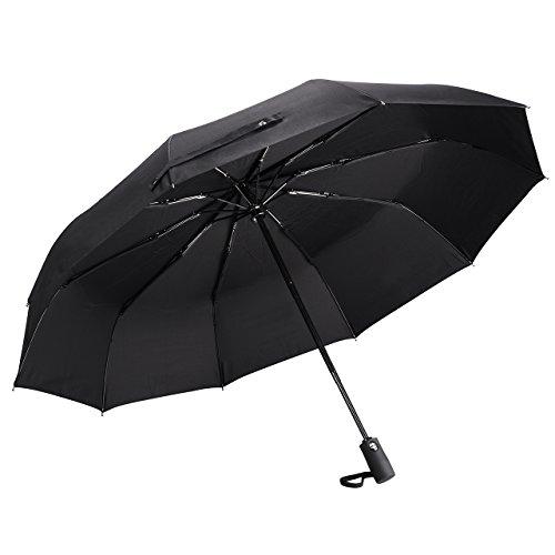ombrello-automatico-topop-compatto-antivento-ombrello-con-457-inch-wide-canopy-extra-210t-teflon-idr
