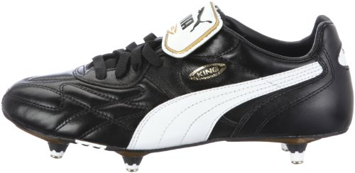 Puma King Pro Sg, Chaussures de Football Homme