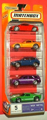 2000-matchbox-wings-n-water-5-pack-gift-set-62-vw-beetle-wave-runner-with-trailer-1967-volkswagen-de