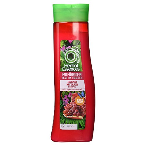 herbal-essences-repair-my-hair-shampoo-250-ml