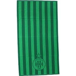 drap serviette de bain asse collection officielle as. Black Bedroom Furniture Sets. Home Design Ideas