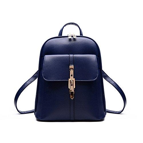 Use E Umhängetaschen Tasche Dual Freizeit einzigen B Schulter vHq6AwA1