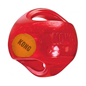 Kong Kong Boule Jumbler M / L