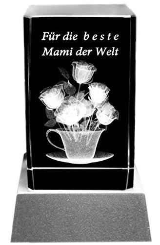 kaltner-prasente-stimmungslicht-led-kerze-kristall-glasblock-3d-laser-gravur-beste-mami