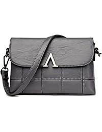 Amazon.es: outlet bolsos - Carteras y monederos / Accesorios ...