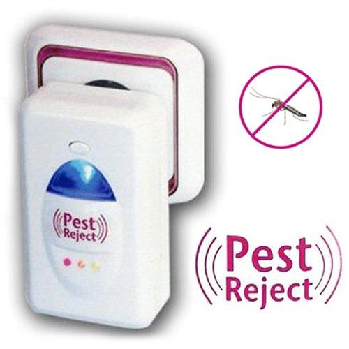 pest-reject-wirkungsvolles-gerat-gegen-mucken-und-sonstige-schadlinge-und-insekten-insektenfalle-das