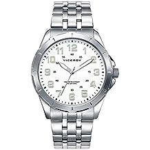 Reloj Viceroy Hombre 40519-04