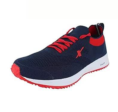 Sparx Women's Sl-167 Running Shoe