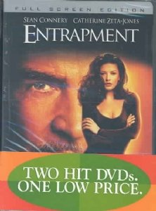 the-league-of-extraordinary-gentlemen-usa-dvd