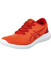 ASICS Women's Running Shoes