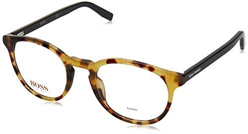 Brille von vista Boss Orange BO 0201 originalverpackung garantie italien - 7G9/21