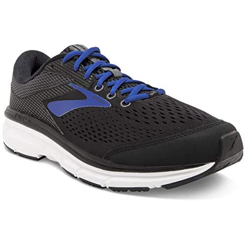 412jiEm%2BJIL. SS500  - Brooks Men's Dyad 10 Running Shoes