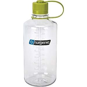 Nalgene Trinkflasche Everyday, Klar, 1 L