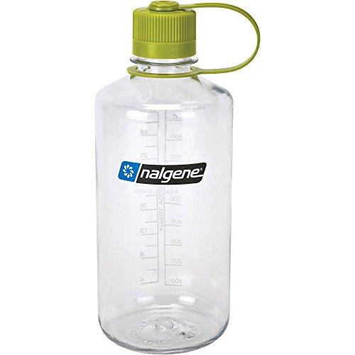 nalgene-trinkflasche-everyday-klar-1-l