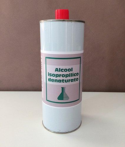 alcool-isopropilico-formato-1-litro-detergente-disinfettante-pulizia-pcb-additivo-carburante-etc