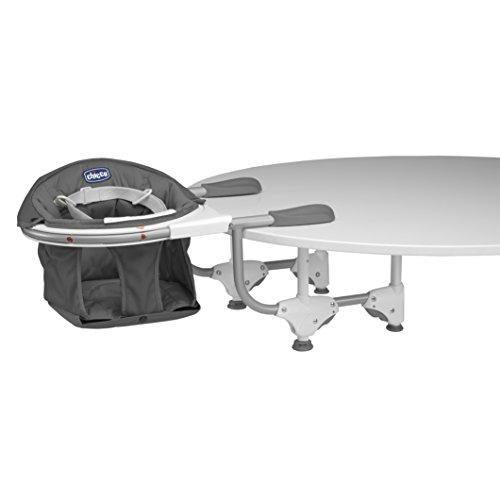 Chicco Tischsitz 360, Grey