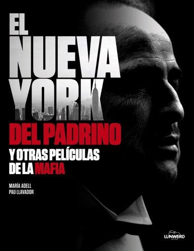 El Nueva York del Padrino y otras películas de la mafia por Pau Llavador