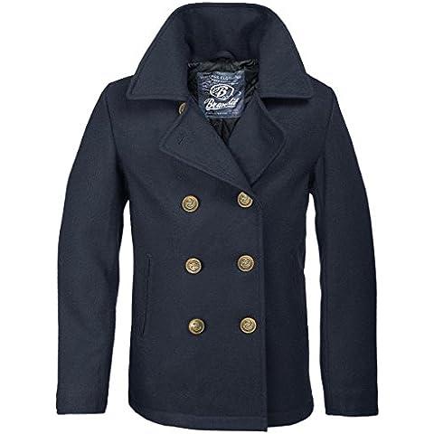 Colani Brandit armardi Marine - Coats & Clark Knit Cro
