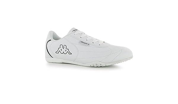 Kappa tyllin Homme Chaussures de Sport de loisirs chaussures