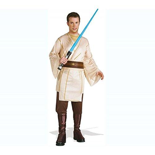 Générique Déguisement Jedi Star Wars homme