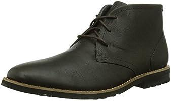 Rockport Ledge Hill 2 Men's Chukka Boots