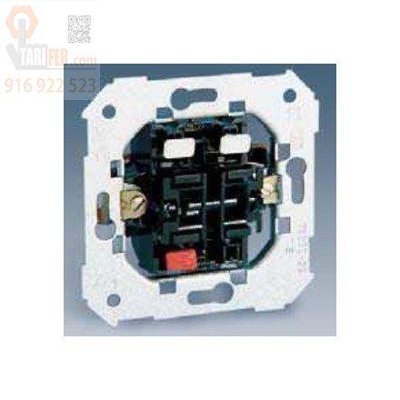 Simon - 75397-39 grupo 2 conmutadores s-75 Ref. 6557539036
