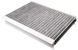Mahle Knecht Filter LAK250 Innenraumluft Filter