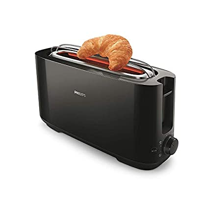 Philips-HD-258100-Toaster