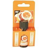 Papstar 1 Karton = 8xDuftöl 10 ml Orange 83255 preisvergleich bei billige-tabletten.eu