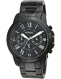 e90c61a7aad Fossil Watches: Buy Fossil Watches For Men & Women online at best ...