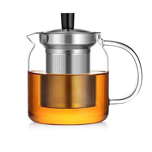 ecooe-teiera-di-vetro-t-700-ml-con-vetro-filtro-in-acciaio-inox-riscaldamento-brocca-sulla-stufa