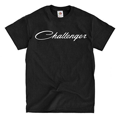 adamimyclayr-dodge-challenger-logo-black-t-shirt-ready-to-ship-high-quality-x-large