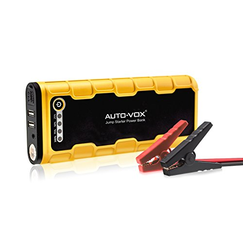 auto-vox-p1-jump-starter-600a-peak-18000mah-suitable-for-12v-heavy-duty-vehicles-portable-and-safe-c