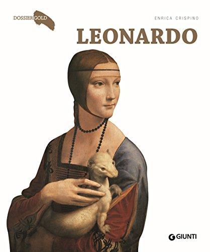 scaricare ebook gratis Leonardo PDF Epub