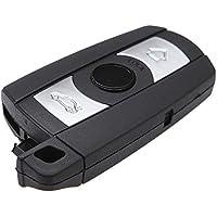Intellatrust £ ¨ TM) alta qualità sostituzione 3pulsanti nero Flip