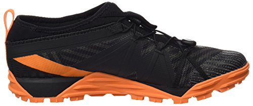 Trail Arancione Mudder Donne Arancione Da Avalaunch Scarpe Tough Merrell mudder AX6U70