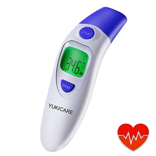 32-42°c Messbereich Digitales Fieberthermometer Ftc Thermometer Wasserdicht