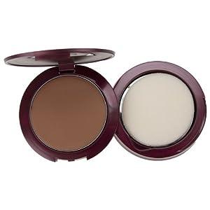 Maybelline Instant Age Rewind Compact Cream Foundation, Tan, Dark 1 .32 oz (9 g)