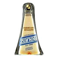 جبنة بارميزان مثلثات من زانيتي - 150 غم