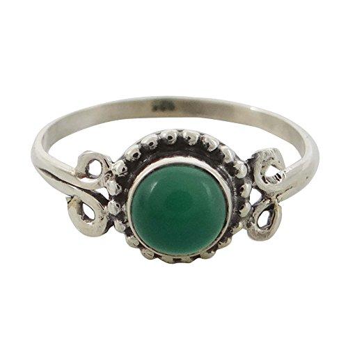 stempel-925-sterling-silber-ring-grunen-onyx-stein-frauen-ring-schmuck