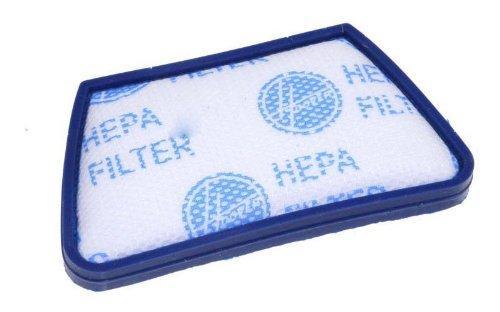hoover-filtre-hepa-pre-moteur-mistral-s112-35601237