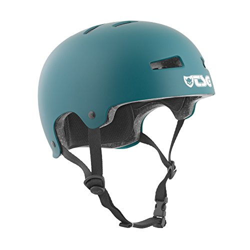 tsg-helmet-evolution-solid-color-satin-dark-teal-s-m-75046