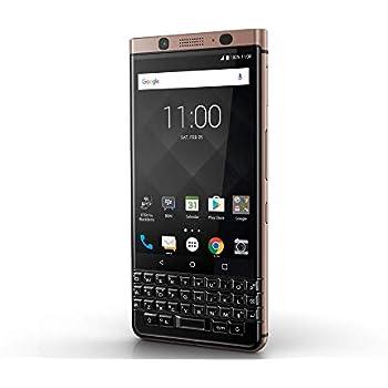 BlackBerry Passport (Black, 32GB): Amazon in: Electronics